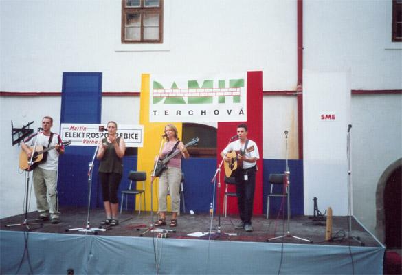 Skupina Andersen