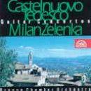 Castelnuovo Tedesco