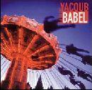 Yacoub Gabriel
