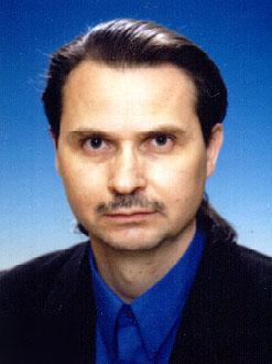 Vlado Mihálik