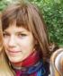 Obrázok používateľa Krkavka